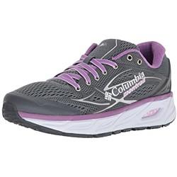 Columbia Damen Variant X.s.r. Trailrunning-Schuhe