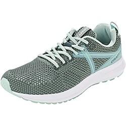 Craft X165 Fuseknit Schuhe Damen Gravity/plexi 2019 Laufsport Schuhe
