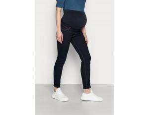 Envie de Fraise CLINT SEAMLESS - Jeans Slim Fit - denim/blue denim