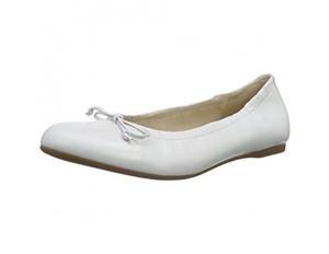 Gabor Damen Geschlossene Ballerinas