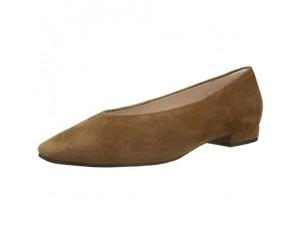 Lodi Damen Brale1 Flacher Schuh