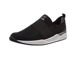ARA Damen L.a 1214687 Sneaker