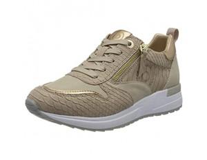 bugatti Damen 411a2m025955 Sneaker