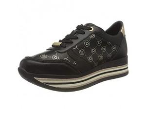 bugatti Damen 431880105054 Sneaker