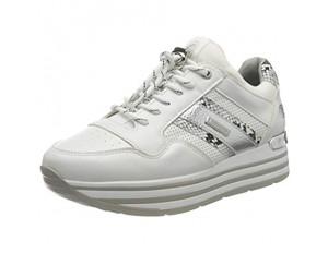 Dockers by Gerli Damen 44ca211-610502 Sneaker