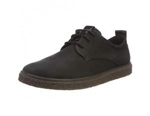 ECCO Damen Crepetray Ladies Sneaker