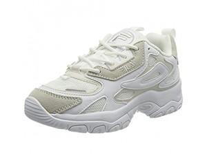 FILA Eletto WMN Damen Sneaker