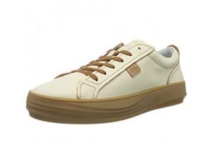 FLY London Damen Cive424fly Sneaker