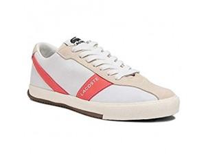 Lacoste Damen Ball Net 0721 1 Cfa Sneaker