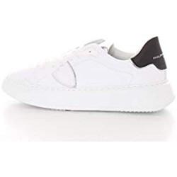 PHILIPPE MODEL PARIS BTLD V010 Temple Sneakers Damen