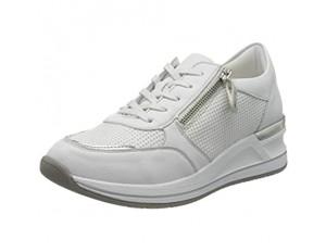 Remonte Damen D3201 Sneaker