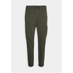 Nike Sportswear Jogginghose - khaki/black oxidized/oliv