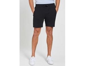 Shiwi Shorts - black/schwarz