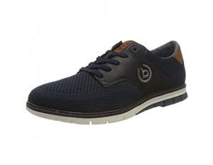 bugatti Herren 311916096900 Sneaker