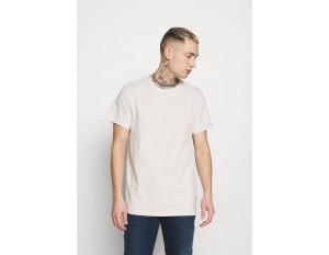 G-Star T-Shirt basic - whitebait/offwhite