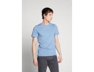 Jack & Jones T-Shirt basic - blue heaven/blau