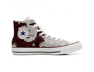 Shoes Sneakers Unisex Original USA personalisierte Schuhe (Handwerk Produkt) EL Che