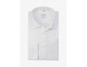 Seidensticker Businesshemd - weiß