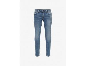 Only & Sons Jeans Slim Fit - blue denim