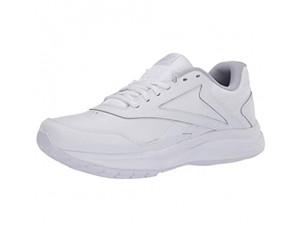 Reebok Men's Walk Ultra 7 DMX Max 2e Shoe
