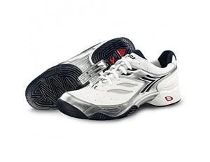 Diadora Speed Comfort AG - Tennisschuhe - Freizeitschuhe - *bisher: 99 95 €