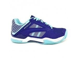Dunlop PFW Extreme Azul 6402999600