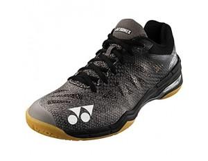 YONEX Chaussures Power Cushion Aerus3r
