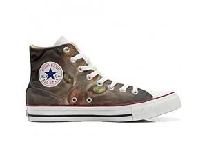Schuhe Original Original personalisierte by MYS - Handmade Shoes - Lince