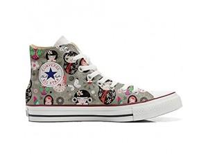 Schuhe Original Original personalisierte by MYS - Handmade Shoes - Matrilu